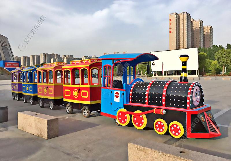 您知道观光小火车选购时的注意事项吗?